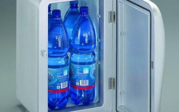 Autochladnička Ardes TK 45 s objemem 17 l