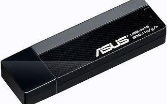 Wi-Fi adaptér Asus USB-N13