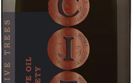 Ciento Extra panenský olivový olej 500ml