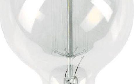Žárovka Edison Bulb, G95