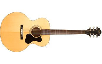Akustická kytara Recording King RJ-06