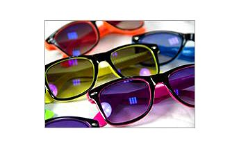 LifeStyle brýle