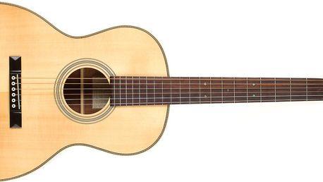 Akustická kytara Recording King ROS-16
