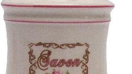 Zásobník na tekuté mýdlo Savon Bath