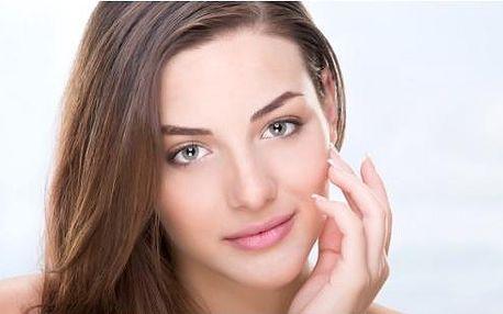Nadupaný Beauty day pro ženy v delce 170 min !!!
