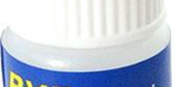 Lepidlo na umělé nehty - balení 5 ks