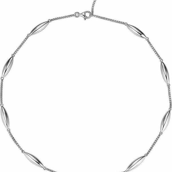 Esprit dámský náhrdelník ESNL92471A400