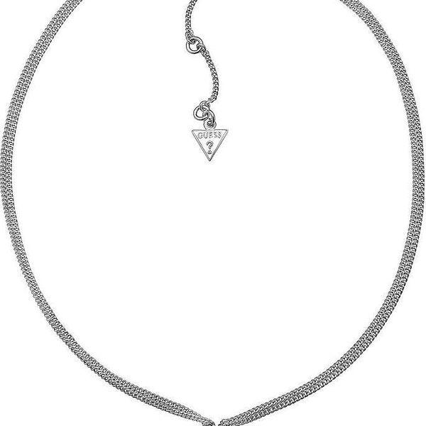 Guess dámský náhrdelník UBN71313