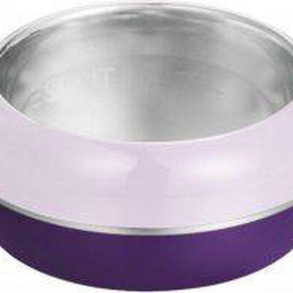 Dámský prsten Esprit ESRG11563F