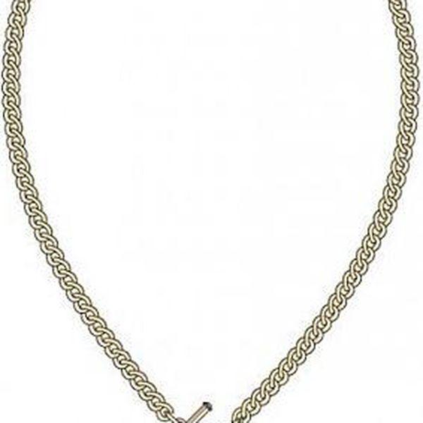 Guess dámský náhrdelník UBN10404