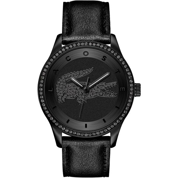 Dámské hodinky Lacoste 2000823