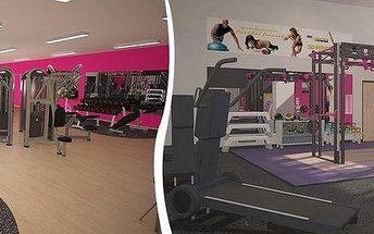 McBODY Fitness - Powerjóga pro začátečníky, Zdravá záda s fyzioterapeutkou nebo Pilates institut
