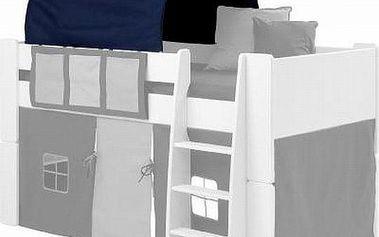 SCONTO FOR KIDS 6242 Látkový tunel