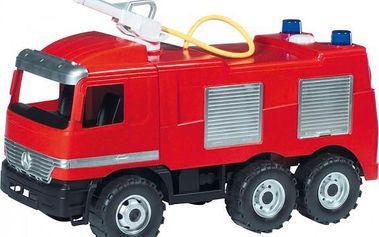 Mercedes požárníci 70cm