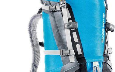 DEUTER Guide 40+ SL expediční batoh