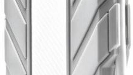 """Externí pevný disk 2,5"""" A-Data HD710A 1TB (AHD710A-1TU3-CWH) bílý + DOPRAVA ZDARMA"""