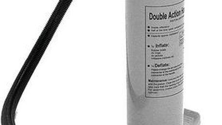 Univerzální ruční pumpa pro nafukování a vyfukování RB 2500g