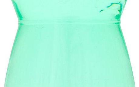 Mattoni Mattoni Jemně perlivá 0,5l