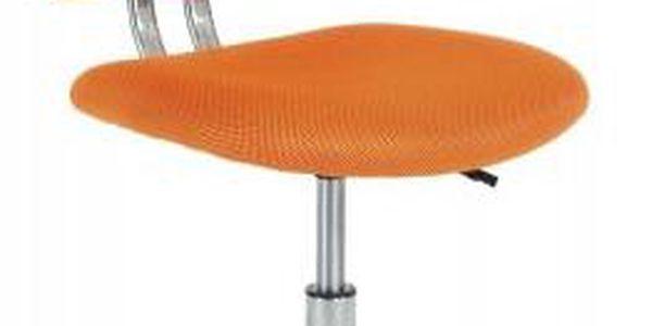 SCONTO KIARA Dětská židle