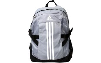 adidas Performance - Batoh Power