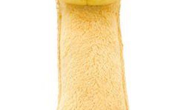 Skip Hop Giraffe Safari - Chrastítko Žirafa