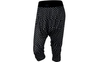 Nike Dámské 3/4 kalhoty 633437-016