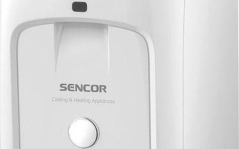 Mobilní klimatizace Sencor SAC MT7011C