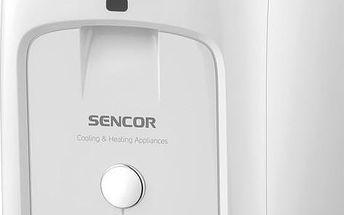 Mobilní klimatizace Sencor SAC MT9011C
