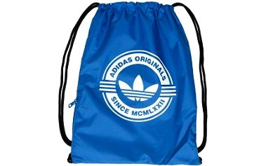 adidas Originals - Sportovní taška