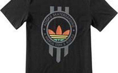 Adidas originals Rasta Banner M