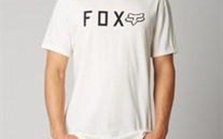 Fox Shockbolt SS Tee