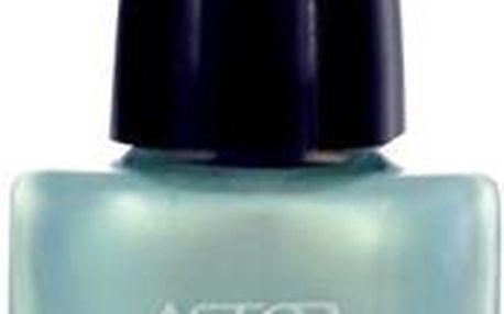 Lak na nehty Astor Quick & Shine Nail Polish Odstín 309 Time For Holiday