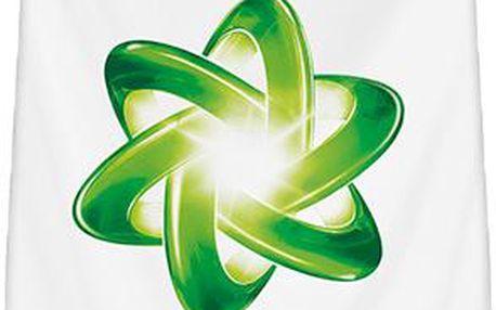 Ariel White Flower 4,9 kg