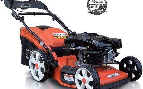GTM 460 SP1 SC H CN