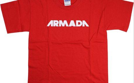 Armada Icon