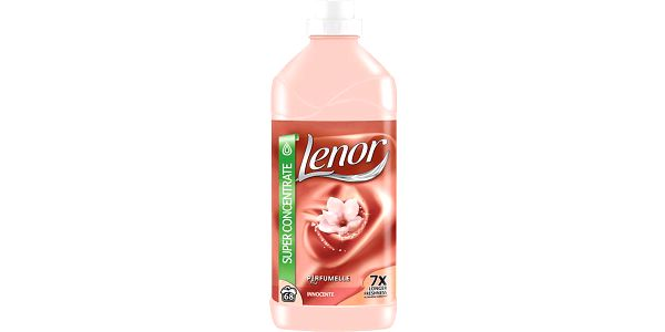 LENOR Innocente 1700 ml