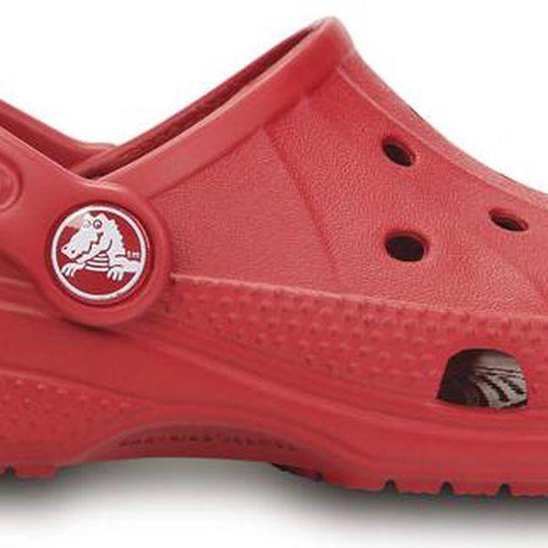 Crocs Dětská obuv Ralen