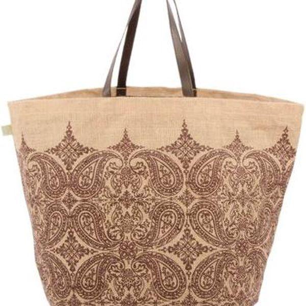 Tricoastal Nákupní taška_TRCS-LH50013N_0026C