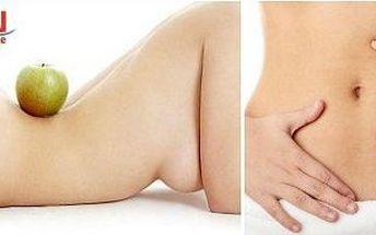 Vytvarujte si svůdné tělo s Rolletic original