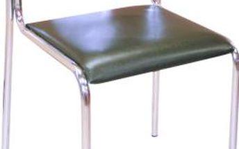SCONTO ASCONA Židle