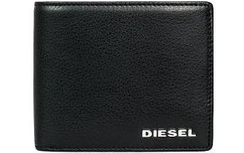 Diesel - Peněženka HIRESH