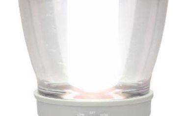 COLEMAN CPX 6 LED Classic Lantern stolní svítilna