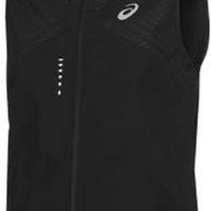 Pánská sportovní vesta Asics Gore Vest Performance