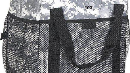 ECG AC 30 autochladnička