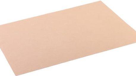 Tescoma prostírání FLAIR TREND 45x32 cm, latté