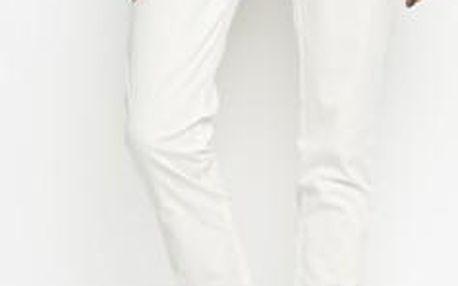 Napapijri - Kalhoty MIREVAL