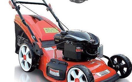 GTM 500 SP1 SC H