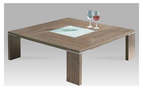 Konferenční stolek 99027, noce