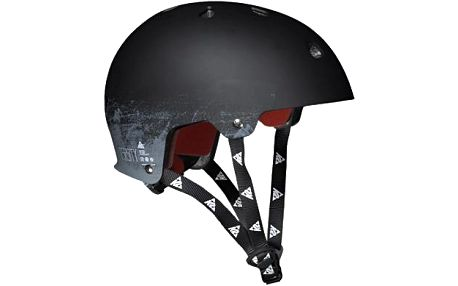 Pánská helma K2 Varsity Helmet má obvod 58 – 61 cm
