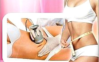 Ultrazvuk a kavitace KM